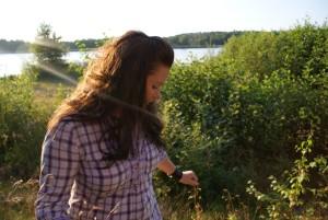 JennyMoedKorpela's Profile Picture