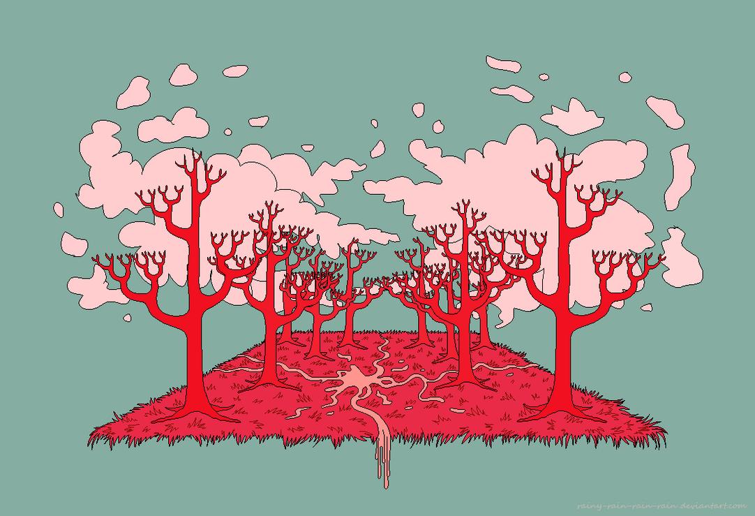 A world by Aeonae
