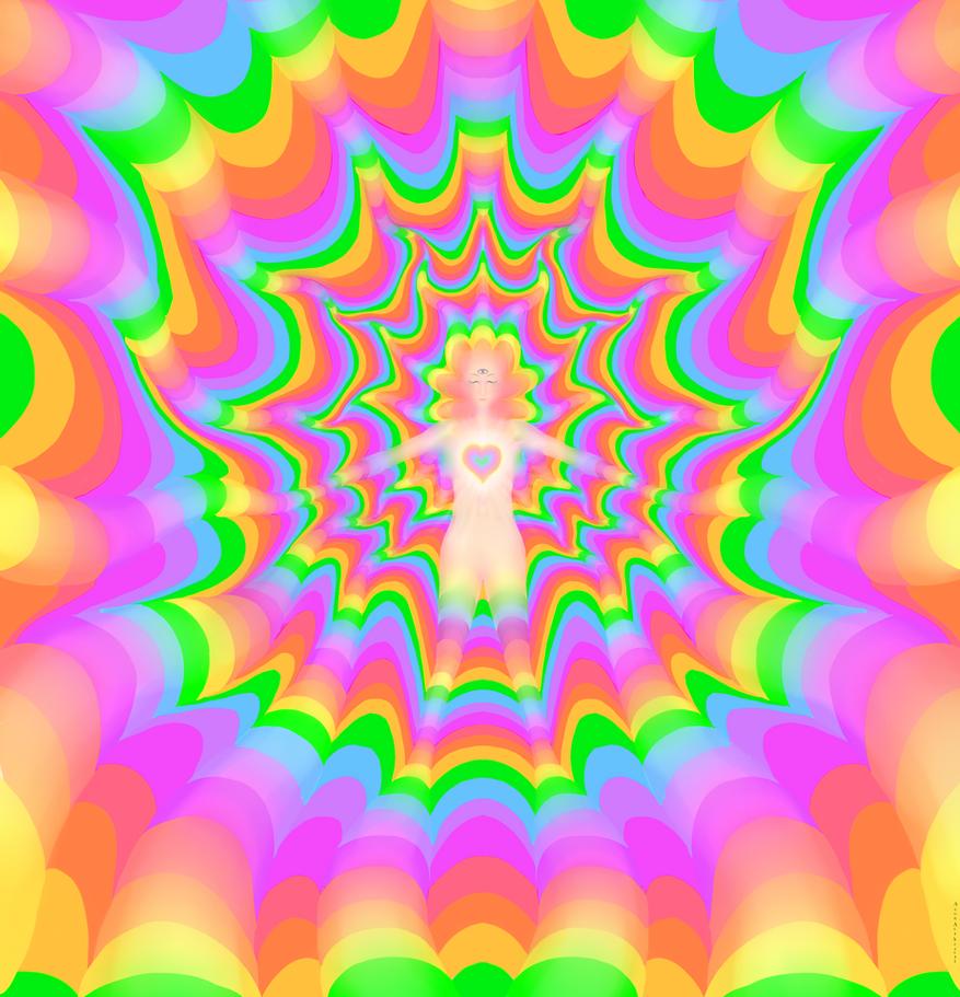Energy by Aeonae