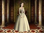 Snow White / Ginnifer Goodwin