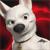 Bolt Free Icon by GuardianKitsune