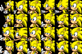 Tvge Faceset by THEVIDEOGAMEEXPERT-2