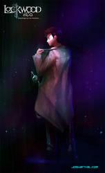 Anthony Lockwood by Jazzel-Nox