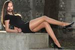 Sexy Girl 49