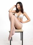 Sexy Girl 131