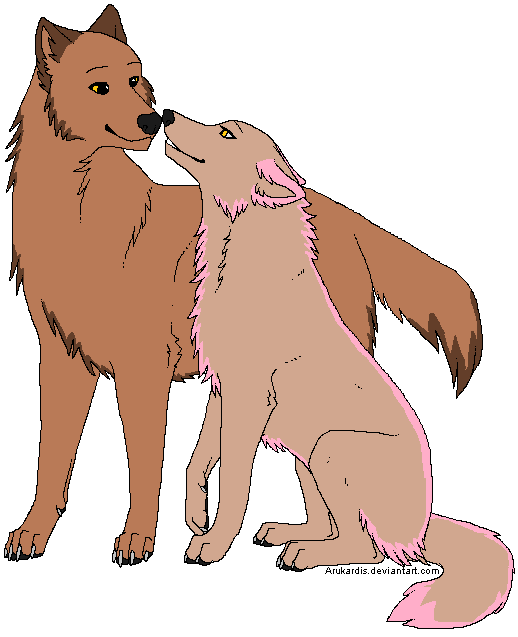 <img:http://fc00.deviantart.net/fs70/f/2010/313/6/8/remus_and_tonks_by_intelligentwolf-d2sv6zr.png>
