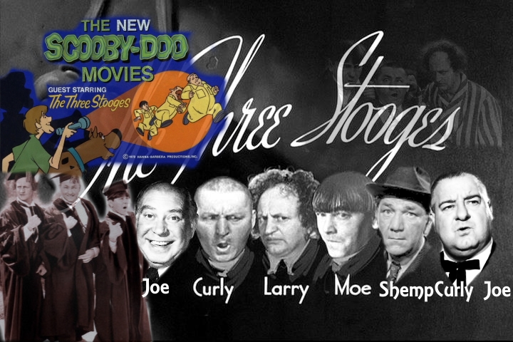 FORUM - Page 3 Three_stooges_tribute_by_intelligentwolf-d30ghrl