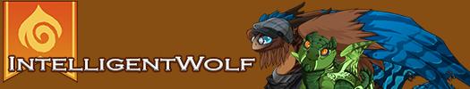 newfrsig_by_intelligentwolf-dbrqagq.png