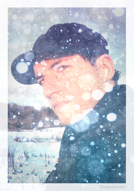 Raimanojaku's Profile Picture