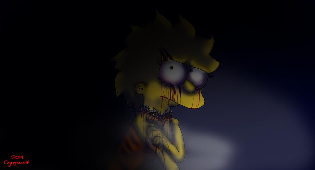Abused by cyngawolf
