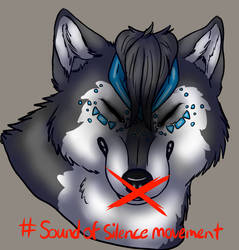 Sound Of Silence Movement