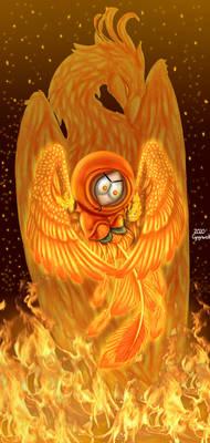 PD Phoenix Kenny