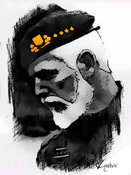 General Pavel
