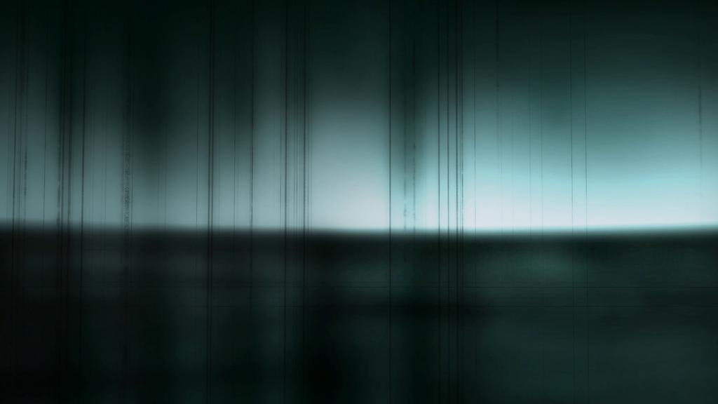 Abstergo v3 by RoggenWolfe on DeviantArt
