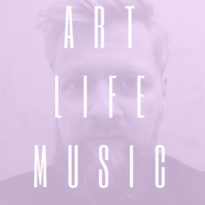 LIFEARTMUSIC's Profile Picture