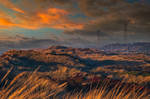 Humboldt Sunsets by JBGOOD707