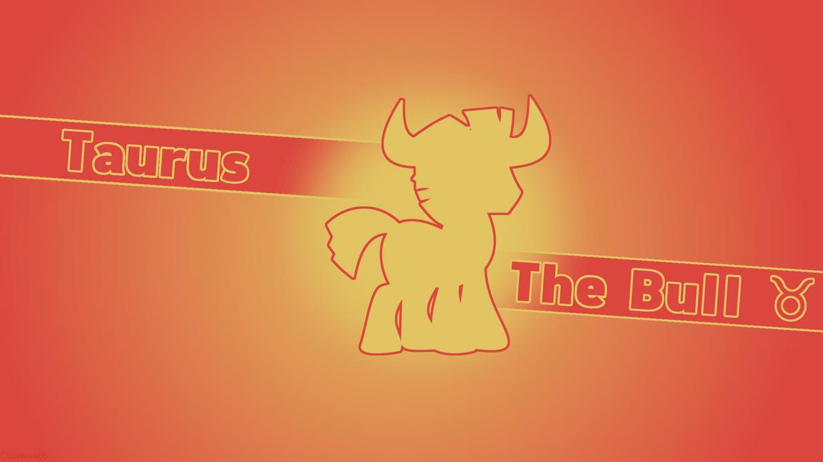 Displaying 19> Images For - Taurus Bull Wallpaper... Bull