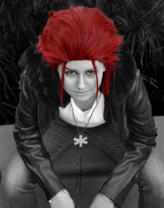 Akuma-no-ookami's Profile Picture