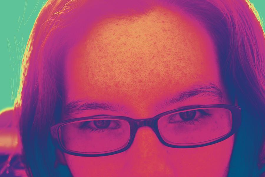 prettyflour's Profile Picture