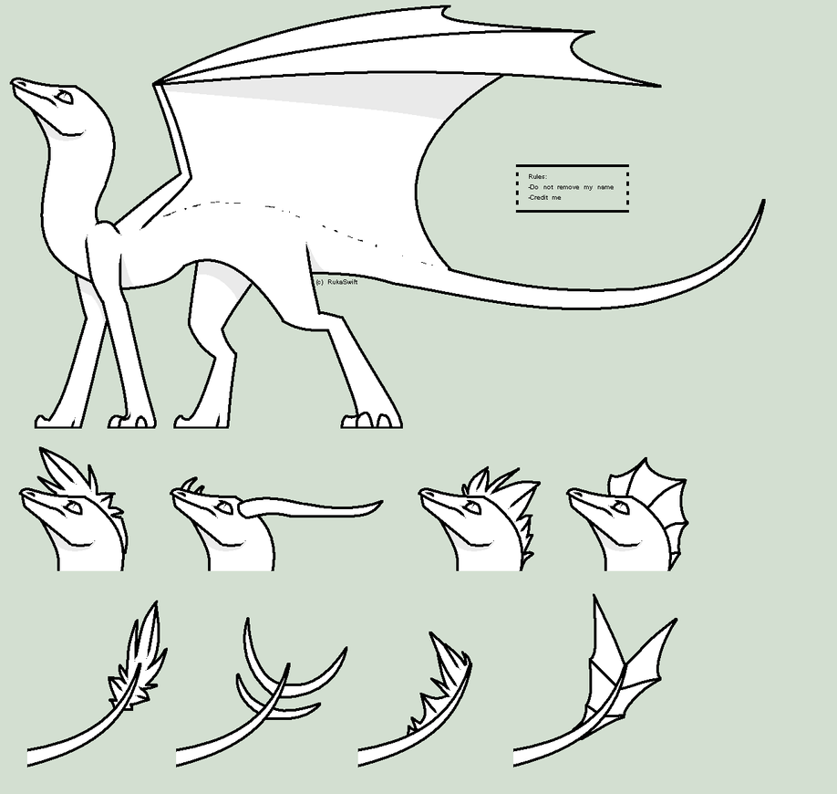 Simple Dragon Line Art : Dragon line art car interior design