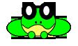 Frog by ranasan