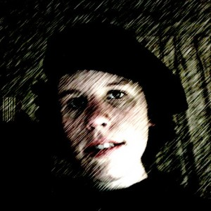 groundhog22's Profile Picture