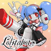 DiskoWarp's Lolitabot
