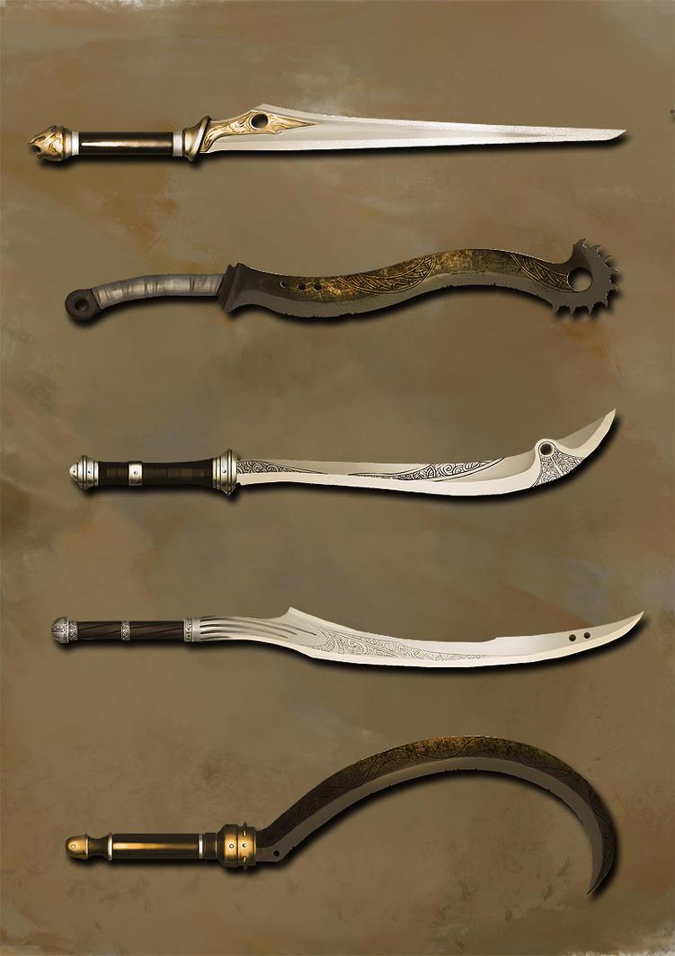 http://th05.deviantart.net/fs70/PRE/f/2011/244/3/7/swords_by_asahisuperdry-d48jjsi.jpg