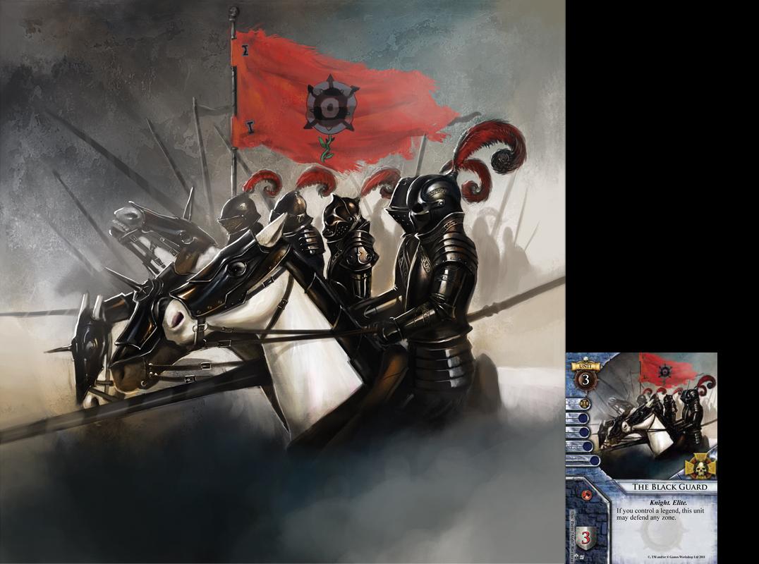 warhammer_invasion_black_guard_by_asahisuperdry-d4d3mon.jpg