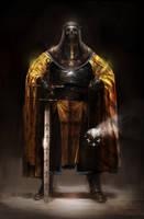 knight3 by Asahisuperdry