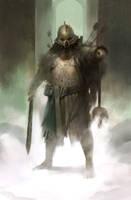 gladiator - experimental account