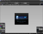Paint.NET 'Blue Aura'