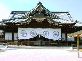 japan hdr 72