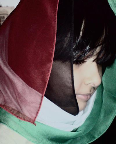 sweeta18's Profile Picture