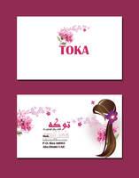 Toka BC by sweeta18