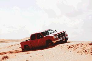 Barrr Drift by sweeta18