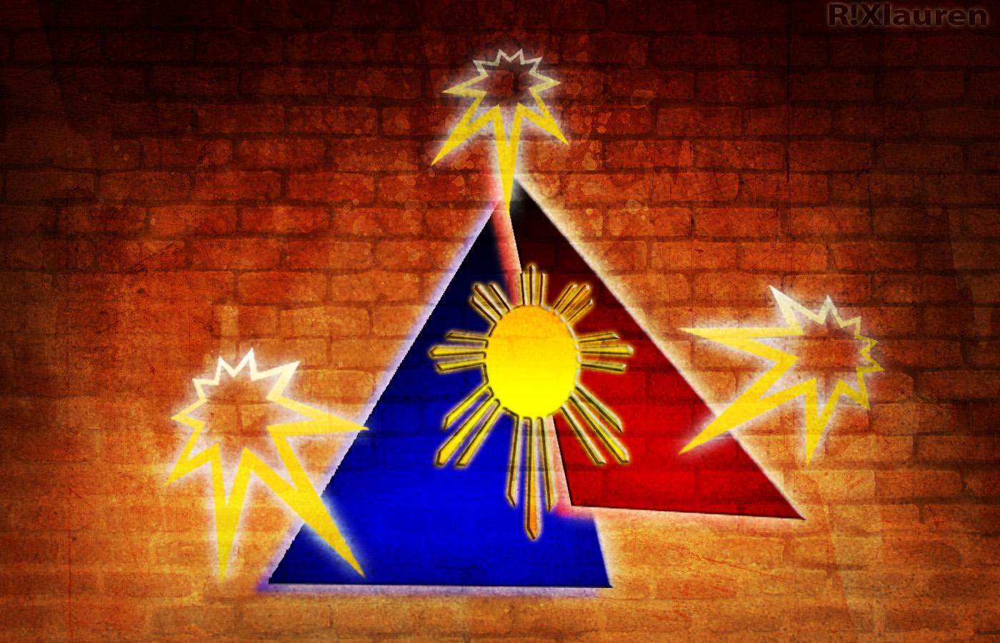 1000+ ideas about Philippines Flag on Pinterest ...  1000+ ideas abo...