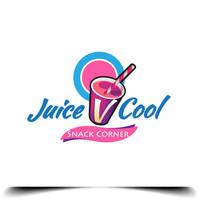 Juice V Cool by rixlauren