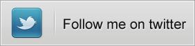 socialLink twitter by rixlauren