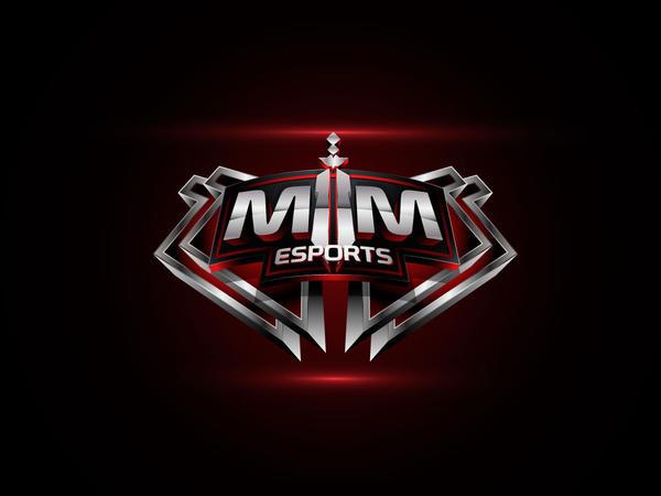 MiM Contest Logo Entry by rixlauren
