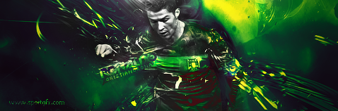 Compositions - Page 2 Cristiano_ronaldo_2_by_reece3-d30v3n6