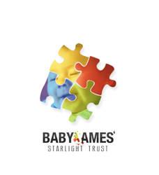 Baby James' Starlight Trust