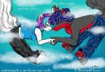 -Flying dreams-