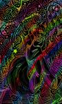 -psychedellic-