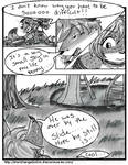 The Puppy Paradox Page 7
