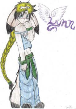 Lynn 2002