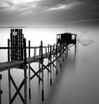 Fishing dream3 by marcopolo17