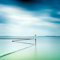 W pool by marcopolo17