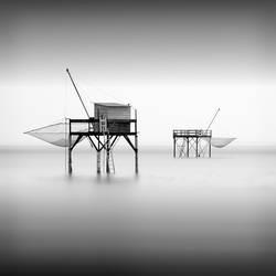 Fishing dream 9