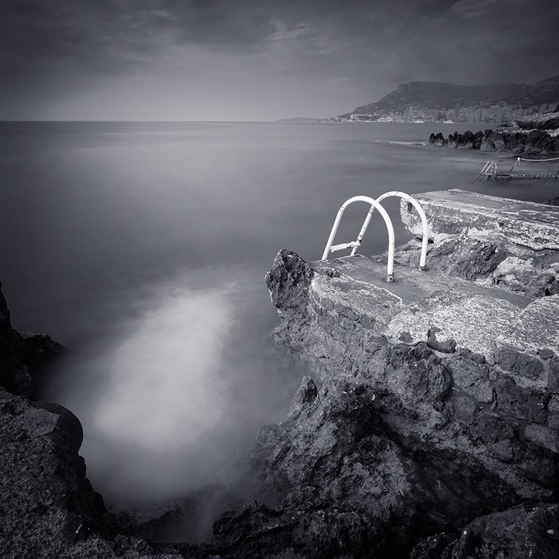 Toxic bath by marcopolo17